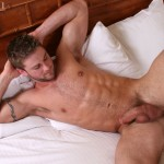 Brock Magnum | Men Magazine | Gay Porn