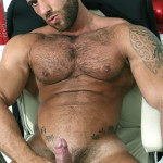 Gianluigi | Men At Play | Gay Porn