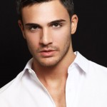 Philip Fusco | Male Model