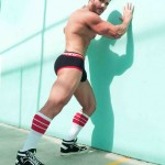 Jack Mackenroth | Ph: West Phillips