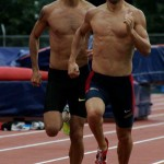 nick+symmonds+18