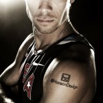 nick+symmonds+21