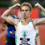 nick+symmonds+7