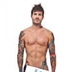 Mateus Verdelho | Boutique True Colors