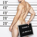 Anthony Romero | CellBlock13 LA