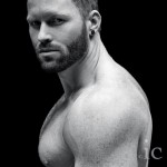 Seth Fornea | Go Go Dancer | Model
