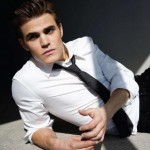Paul Wesley | Actor