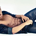 Tom Daley | Diver