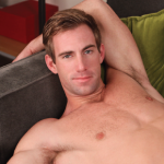Willis | Sean Cody