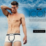 2eros | Icon Underwear