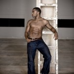Diovanni Bell | Male Model