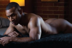 Porn Crush of the Day: Jay Landford for Randy Blue
