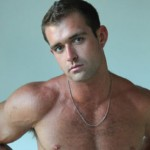 Porn Crush of the Day: Raphael for Fratmen
