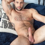 Dex Hammer | Randy Blue
